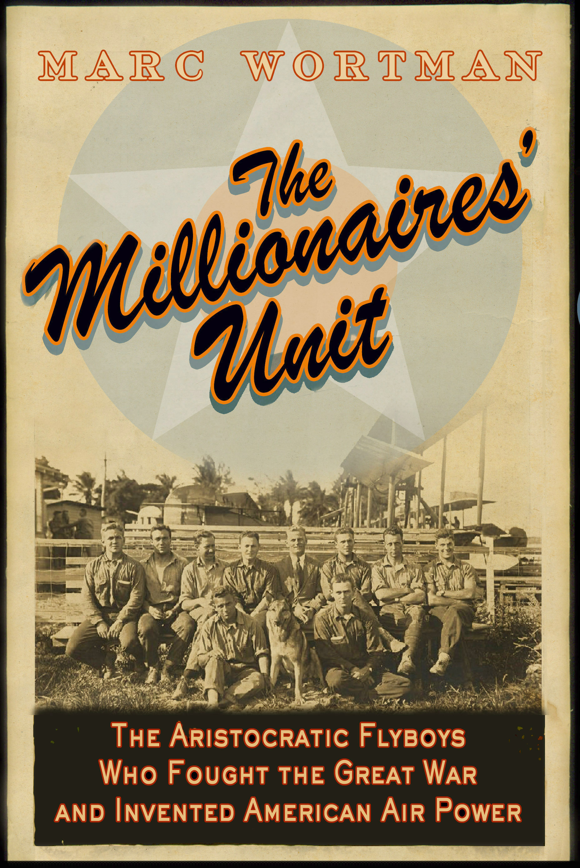 miillionaires-unit