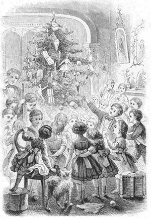 Christmas_1873