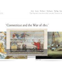 war-of-1812.2